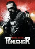 Punisher_warzone