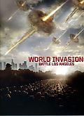 Worldinvasion