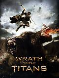Wrath_o_t_t