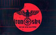 Ironsky
