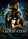 Cloudatras