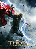 Thor_tdw